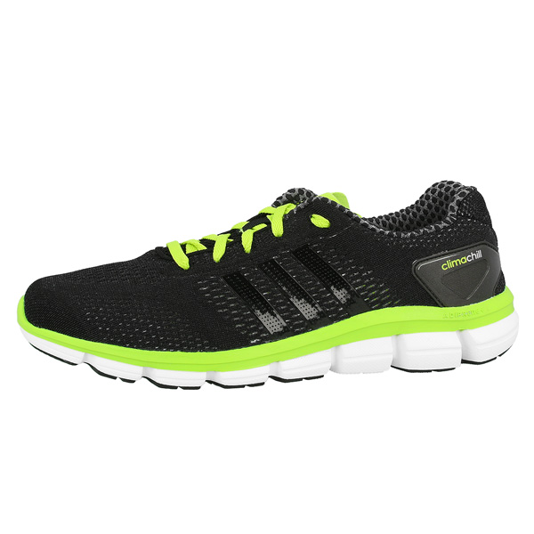 Adidas-Climacool-Ride-Runing-Shoes-Men-Fresh-Chill-Modulate