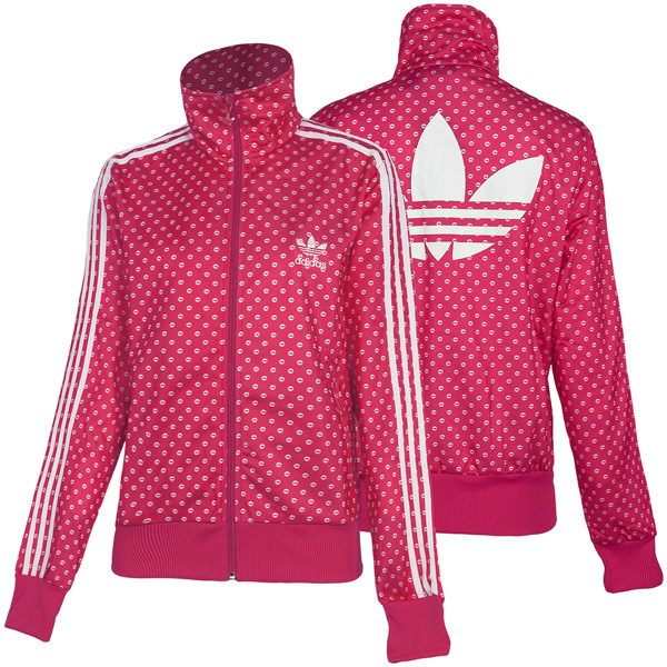 Adidas-Firebird-Tt-Originals-Jacket-Womens-Mens-Casual-Jacket-Sports-Men-Women