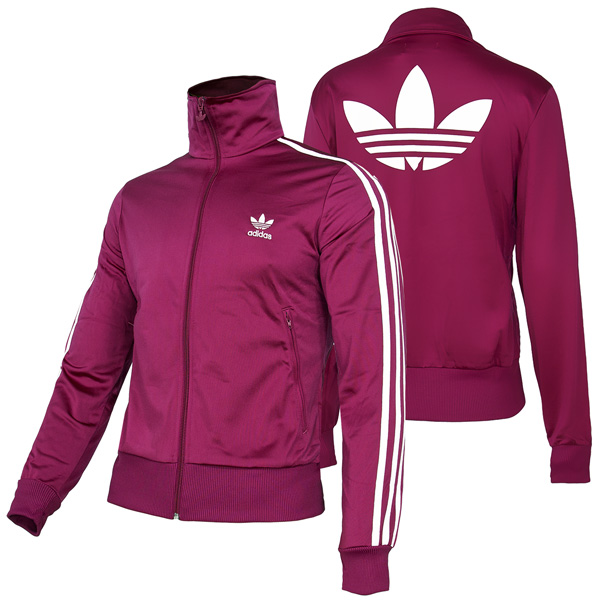 Jacket-Womens-Adidas-Firebird-TT-Originals-Collection-Casual-Sports-Coat