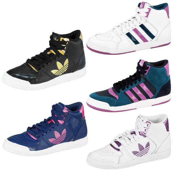 Adidas-Originals-Midiru-Court-2-0-Trefoil-Womens-High-Top-Sneakers