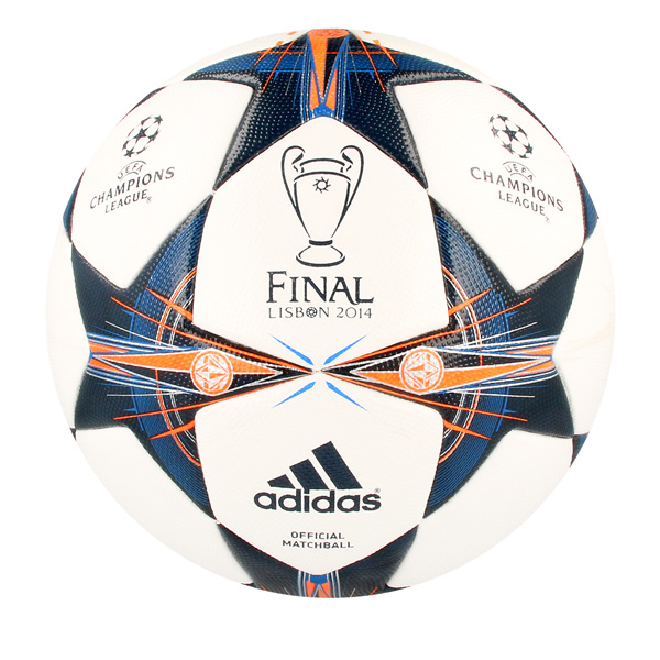 Adidas-Matchball-Official-Football-Fifa-Approved-Various-Models-Balls
