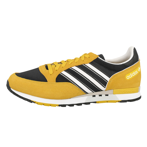 ADIDAS PHANTOM ORIGINALS SNEAKER RETRO SCHUHE LA TRAINER ZX 750 700 RUNNING