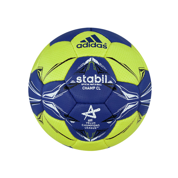 Adidas-Stable-Champ-CL-Hand-Ball-EHF-Champions-League-Match-Game-Ball-W68576