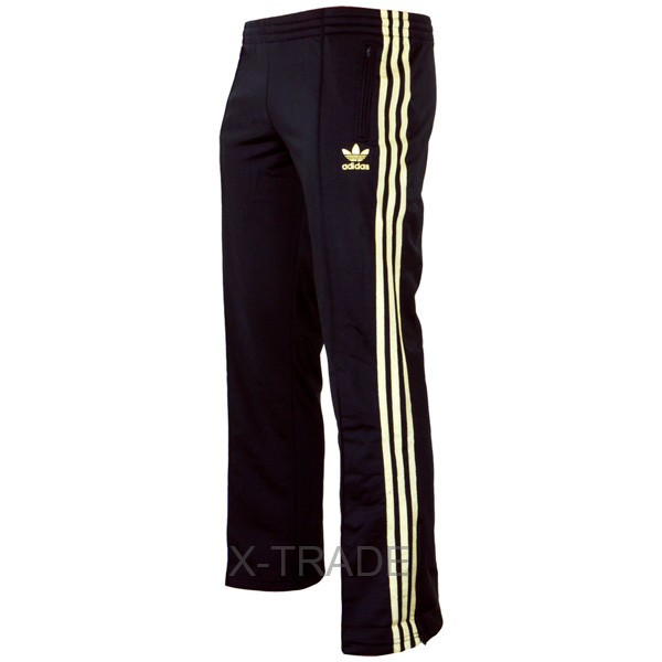 ADIDAS-FIREBIRD-TP-WOMEN-DAMEN-HOSE-ORIGINALS-KOLLEKTION-FREIZEITHOSE-FITNESS