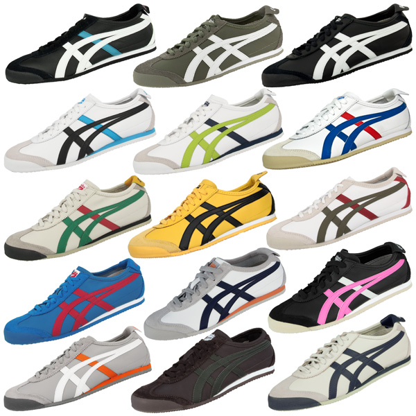 asics_onitsuka_tiger_mexico_66_collage_1