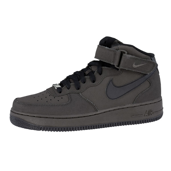 High-Top-Sneakers-Nike-Air-Force-1-07-Mid-Shoes-Retro-Jordan-Dunk-Blazer