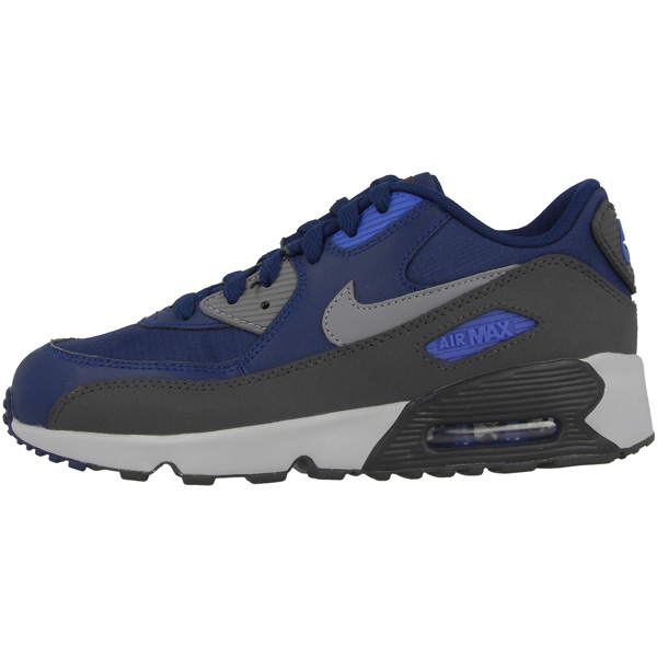 Nike-Air-Max-PS-CHAUSSURES-ENFANTS-RETRO-BASKETS-90-95-97-1-GS-Trax-divers