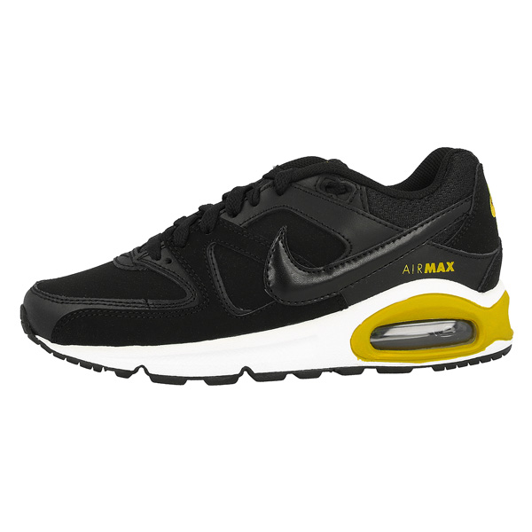 NIKE-AIR-MAX-COMMAND-GS-SCHUHE-SNEAKER-COLISEUM-RACER-L-SKYLINE-CLASSIC-BW-1-90