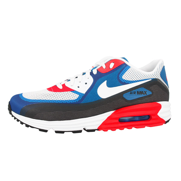 NIKE-AIR-MAX-90-SCHUHE-ESSENTIAL-PREMIUM-SNEAKER-1-95-97-COMMAND-SKYLINE-LTD-II