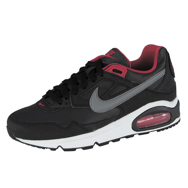 NIKE-AIR-MAX-SKYLINE-GS-SCHUHE-ANTHRACITE-SNEAKER-366826-030-LTD-BW-CLASSIC-90