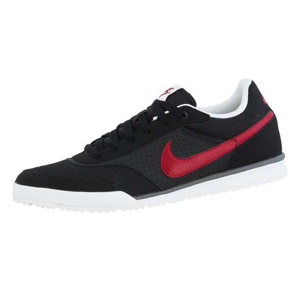 NIKE-FIELD-TRAINER-MEN-SCHUHE-HERREN-SNEAKER-LEATHER-TEXTILE-WAFFLE-ELITE