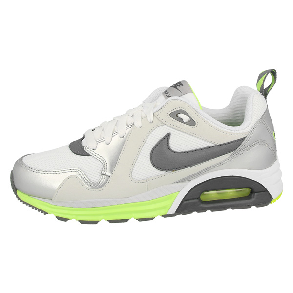 Nike-Air-Max-Trax-Women-Womens-Shoes-Trainers-631763-100-White-90-95-97-Ltd-Bw