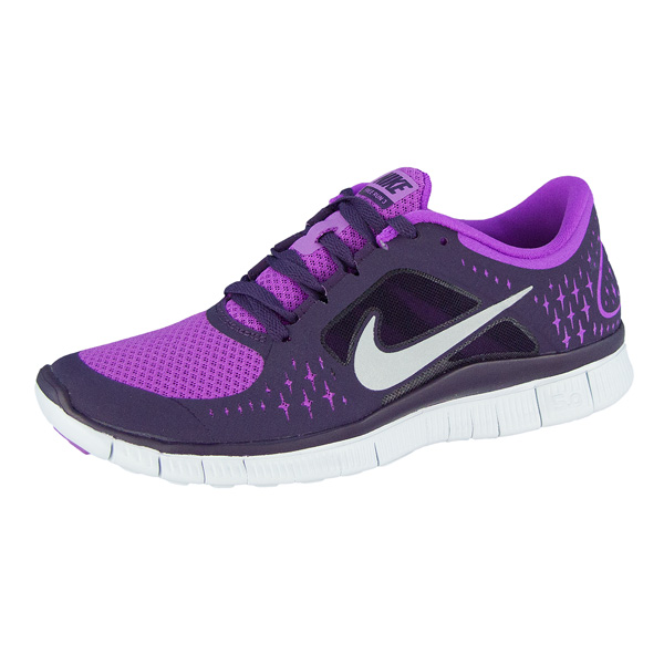 NIKE-FREE-WOMEN-SCHUHE-DAMEN-LAUFSCHUHE-RUN-2-RUN-3-EXT-SHIELD-5-0-4-0-3-0-V4