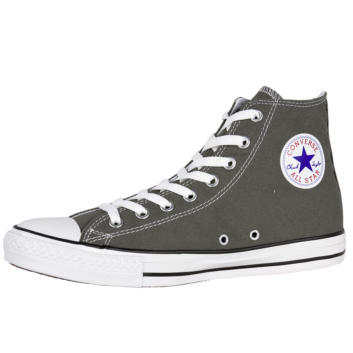 Converse-Chuck-Taylor-All-Star-Hi-Shoes-Sneakers-Chucks-Classic-Basic