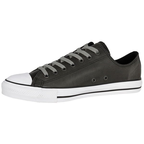 Converse-Chuck-Taylor-All-Star-Leather-OX-Leather-Shoes-Sneaker-Low-Basic