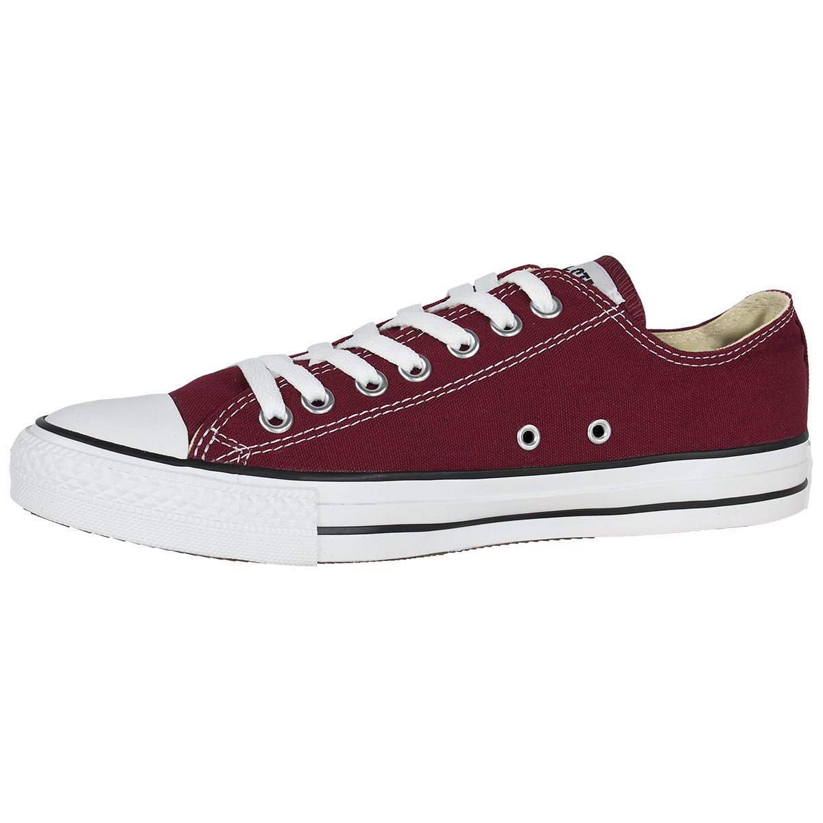 Converse-Chuck-Taylor-All-Star-Ox-Shoes-Sneakers-Low-Classic-Basic