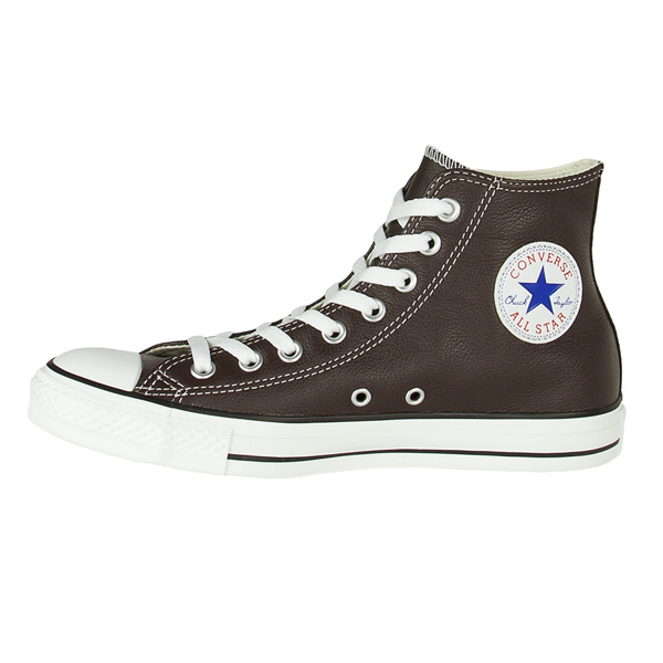 CONVERSE-CHUCK-TAYLOR-ALL-STAR-LEATHER-HI-SHOES-HIGH-TOP-SNEAKER-BASIC