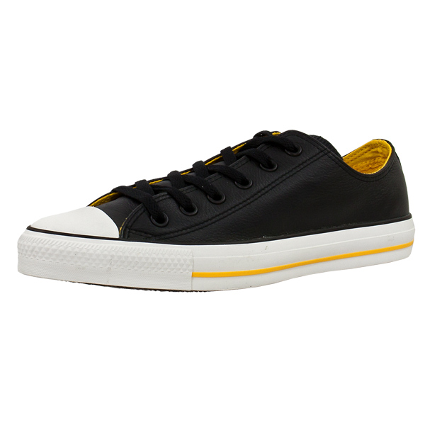 Converse-Chuck-Taylor-All-Star-Leather-Ox-Sneakers-121984