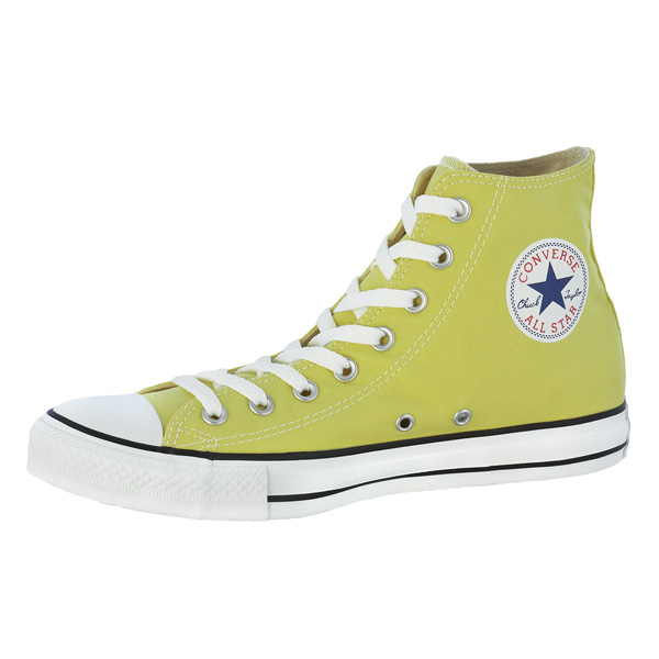 Converse-Chuck-Taylor-All-Star-Shoes-Hi-Ox-Chucks-Classic-Sneaker-Cool-Colours