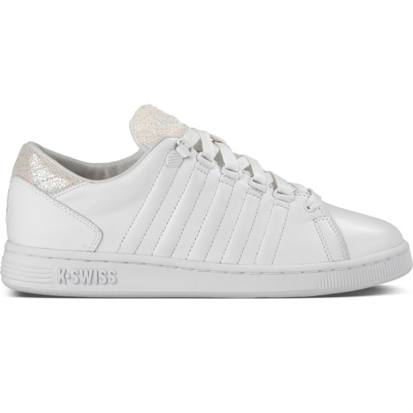 K-swiss-Lozan-Iii-tt-iridescent-women-chaussures-tongue-twister-sneaker-95399-Arvee