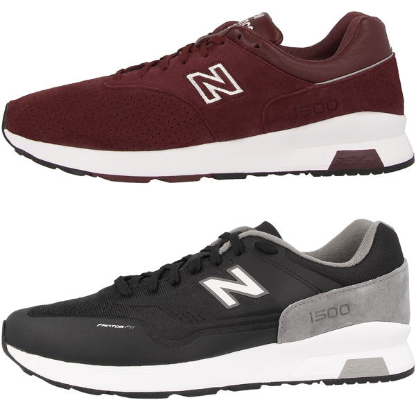 New balance MD 1500 zapatos md1500 sport casual zapatillas ml WL 574 410 420 373