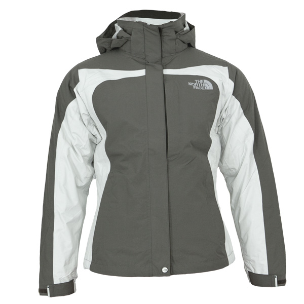 THE-NORTH-FACE-W-AMPLITUDE-TRICLIMATE-JACKE-34-XS