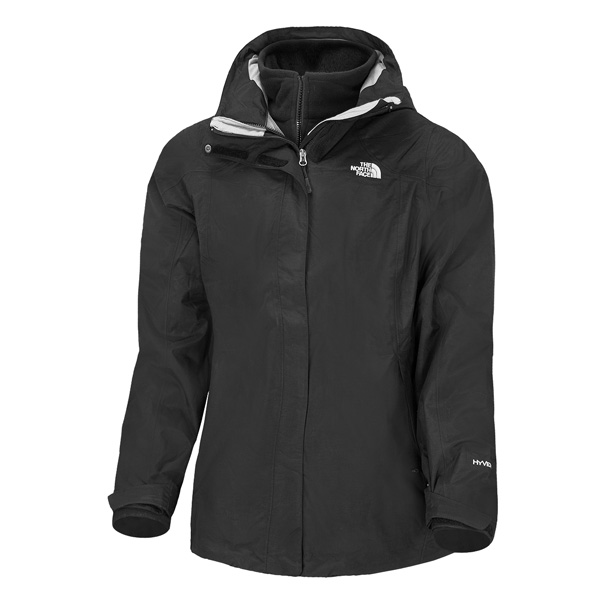 THE-NORTH-FACE-WOMEN-EVOLUTION-II-TRICLIMATE-DAMEN-OUTDOOR-JACKE-BLACK-T0A6QHJK3