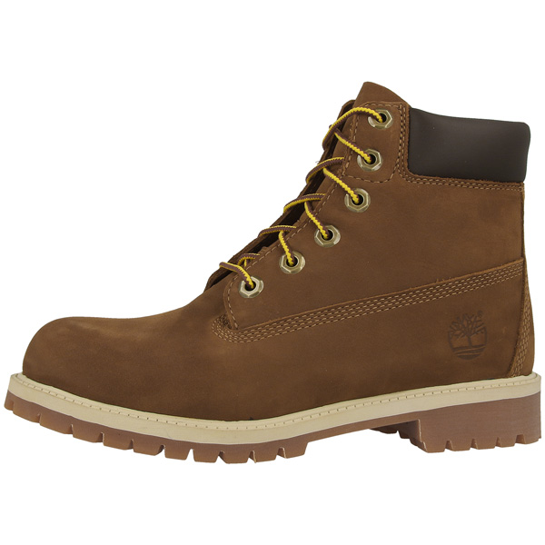 Timberland-6-Inch-premium-Boots-High-Top-zapatos-botas-Classic