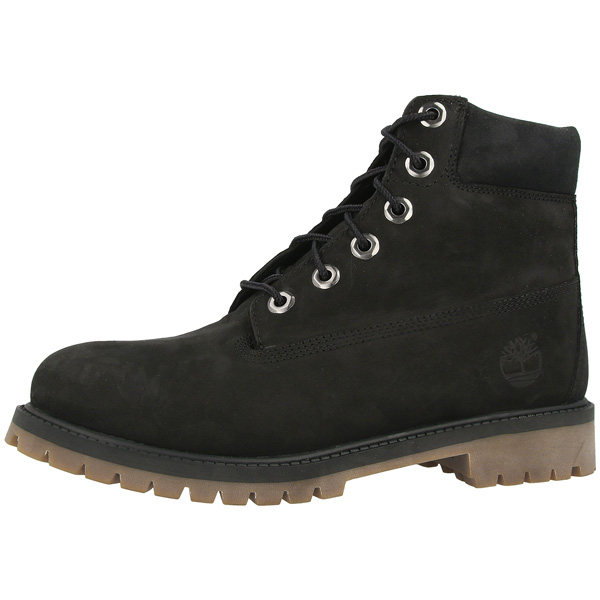 TIMBERLAND-6-INCH-PREMIUM-BOOTS-HIGH-TOP-SCHUHE-STIEFEL-CLASSIC