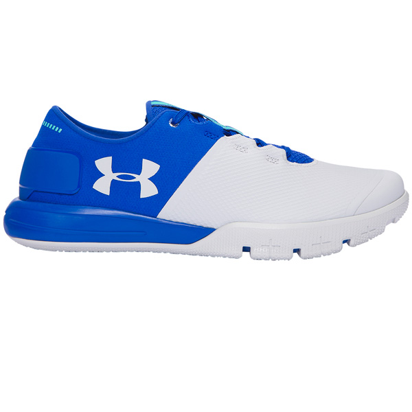 Under Armour Charged Ultimate Laufschuhe 2.0 Trainer Men Herren Schuhe Laufschuhe Ultimate 1285648 e6f293