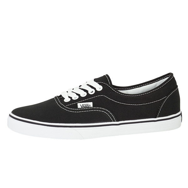 Trainers-Vans-LPE-Sneaker-Lo-Pro-Era-Classic-Shoes-Canvas-Old-Skool-Authentic