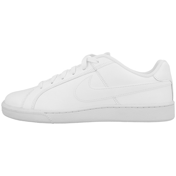 Descuento por tiempo limitado Nike Court Royale Leather Schuhe Retro Leder Sneaker 749747 Force Air Son