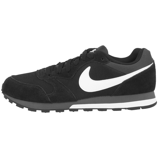 Shoes Md Max Sneaker 749794 2 Runner Free Juvenate 1 Roshe Nike Shoes Air dXCqTTw