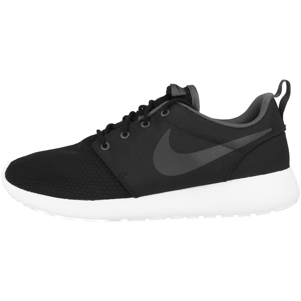 Nike Roshe One SE Schuhe Special Free Edition Sneaker Laufschuhe Rosheone Free Special 844687 af5516