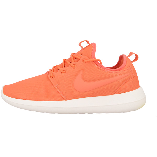 Nike roshe zapatillas two Mujer zapatos zapatillas zapatillas roshe para correr 844931 one Run Free Breeze Tavas e97945
