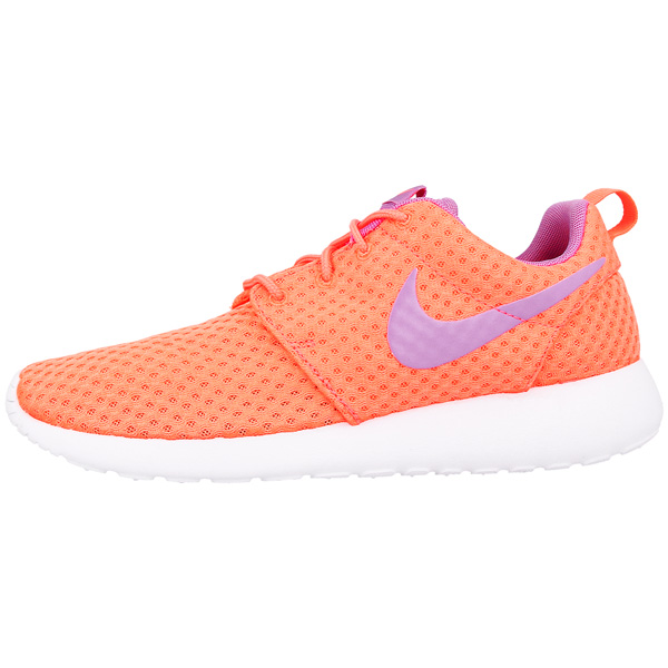 NIKE-ROSHE-ONE-BREEZE-WOMEN-SCHUHE-DAMEN-SNEAKER-LAUFSCHUHE-ROSHE-RUN-FREE-5-0