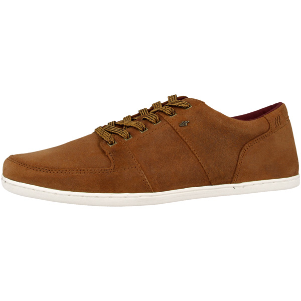 Boxfresh Spencer SH Waxed Suede Chaussures  Hommes  Hommes  Sneaker SDE étoile Sparko Swapp e153f6