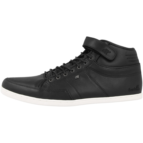 Boxfresh SWICH SCARPE da in uomo Stivali in da Pelle High Top  Basic Sparko LEATHER 225f93