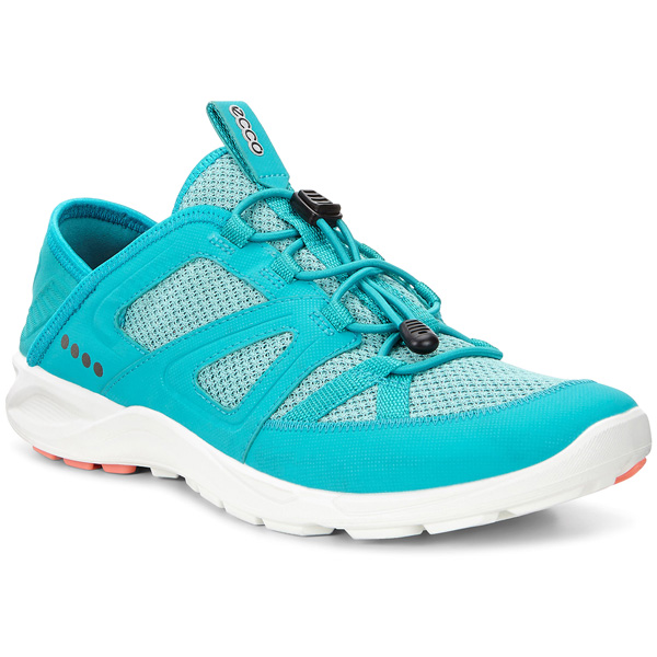 ECCO-terracruise-Mujeres-SENDERISMO-TRAIL-OUTDOOR-Zapatos-841103-Lite