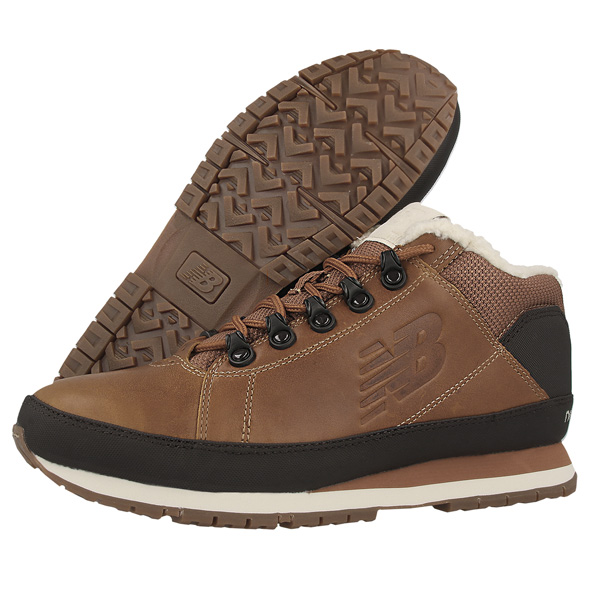 New Balance H 754 HL 754 754 754 H 710 Stiefel Stiefel Schuhe Outdoor Lifestyle H754 HL754 26021c