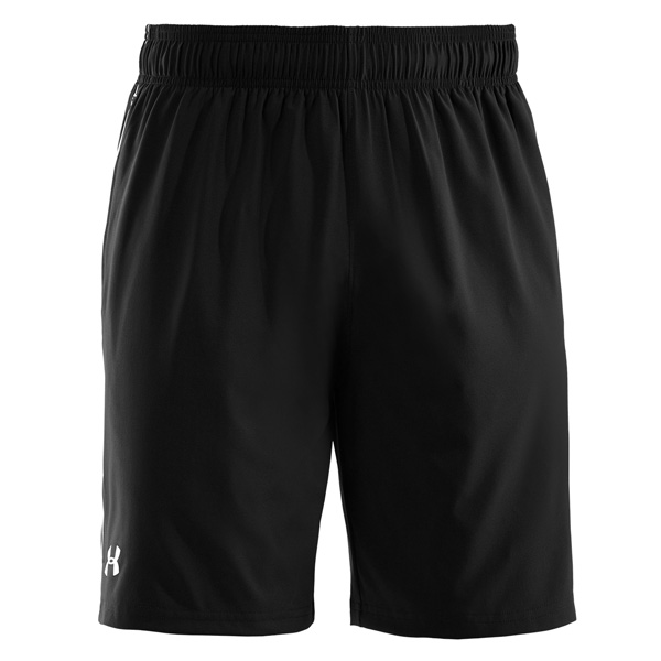 UNDER-ARMOUR-HEATGEAR-MIRAGE-SHORT-8-039-039-KURZE-HERREN-SPORT-FREIZEIT-HOSE-SHORTS